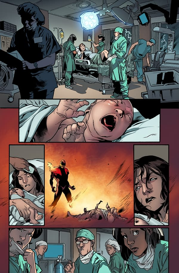 All-New_X-Men_27_Preview_1
