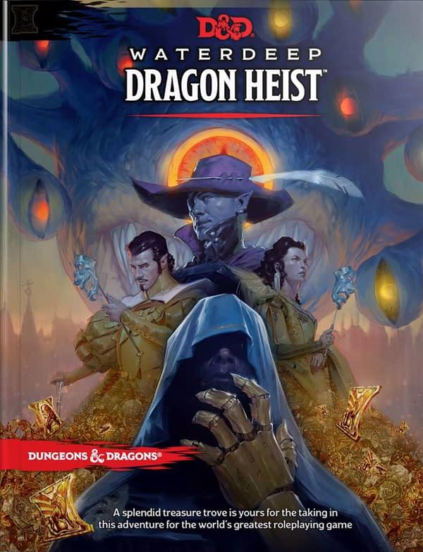 How To Get Money Faster In Dragon Adventures لم يسبق له مثيل الصور