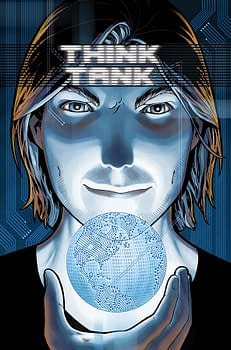ThinkTank-v4-TPB_cvr