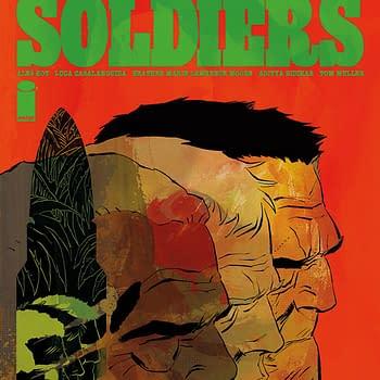 lostsoldiers01_solicit