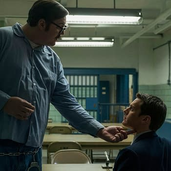 Mindhunter Season 2: EP Charlize Theron Confirms August Return More Updates