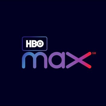 Why is HBO Max Hiding Its Criterion Movie Selection
