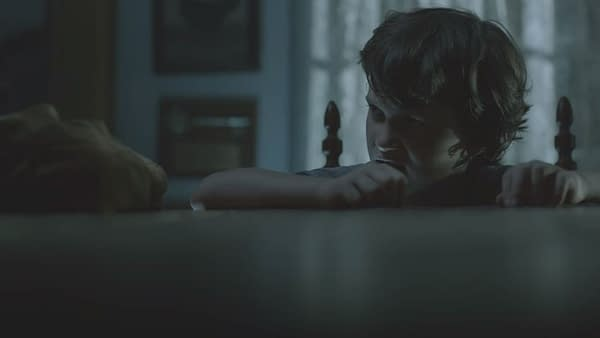 outcast season 2 trailer cinemax