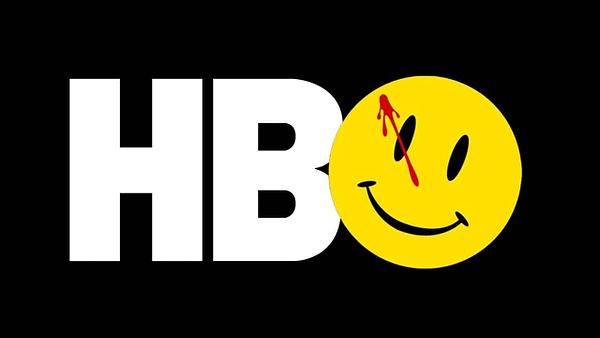 hbo watchmen lindelof teaser image