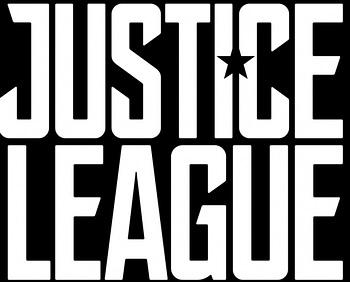 justice-leaguethumb