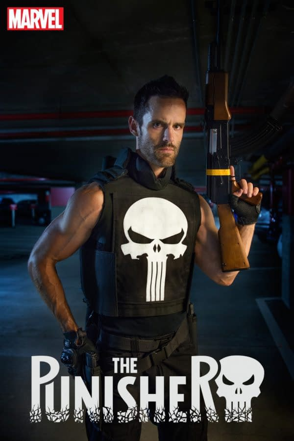 The-Punisher-6-Cosplay-Variant-Cosplay-by-Mike-Powell-e1f09-e1469403664954
