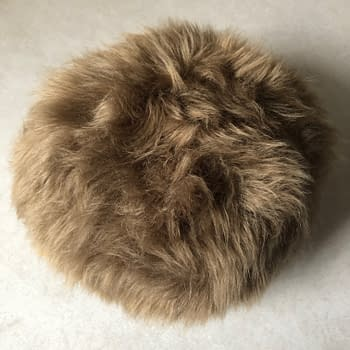 We Review Science Division's Star Trek Interactive Tribble