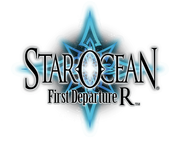 """""""Star Ocean First Departure R"""" Will Be Released On December 5th"""