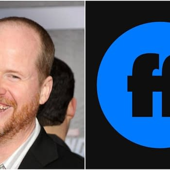 Joss Whedon to EP Dark Comedy Series Pippa Smith: Grown-Up Detective for Freeform