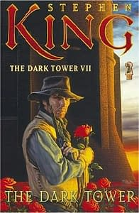 Naomie Harris To Join Ron Howard's The Dark Tower?