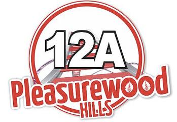 12a pleasurewood hills