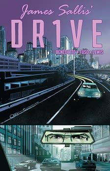 Drive_TPB-cvr