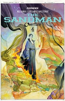overture-4-cover