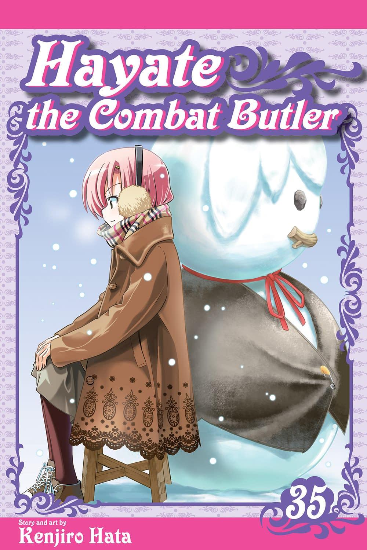 Viz Media Unveils List of February 2020 Manga Releases