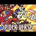Spider-Verse: The Abridged Version With TLDR