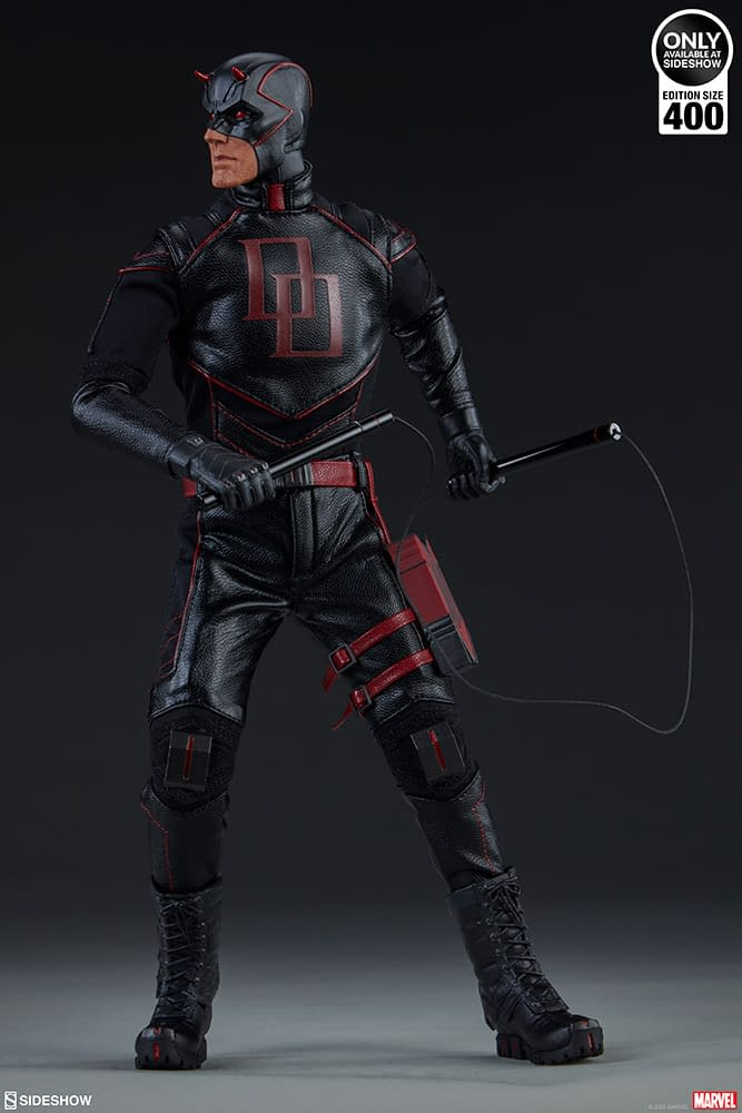 Sideshow-Daredevil-Shadowland-007
