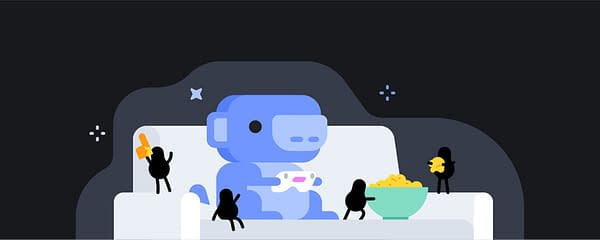 """Discord To Roll Out A New """"Go Live"""" Feature Next Week"""