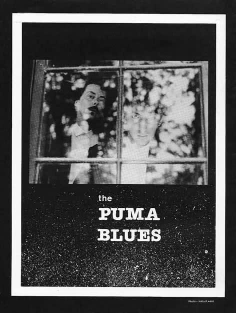 puma_blues_poster