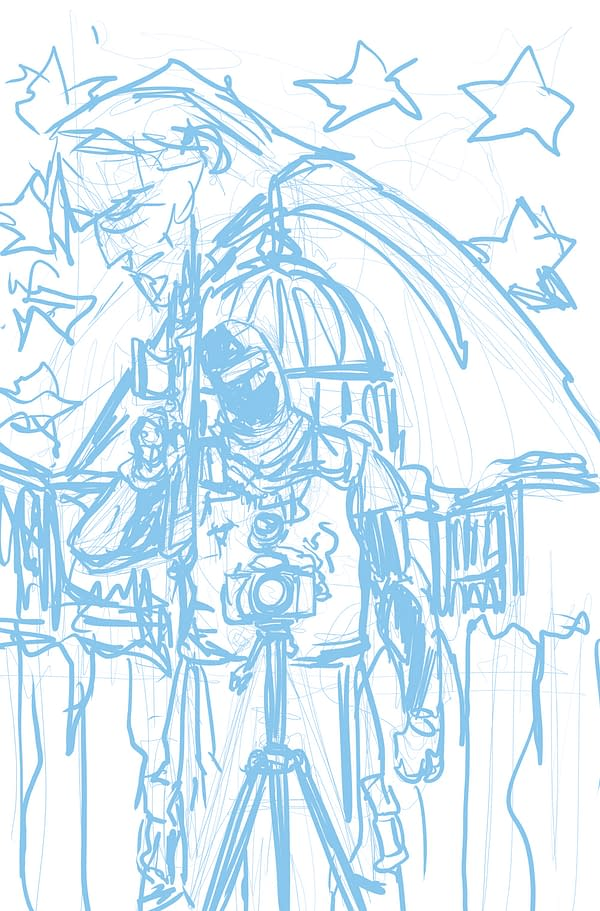indoc_03_cover_layout