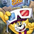 Full 3D Trailer For The Mexican Top Cat Movie