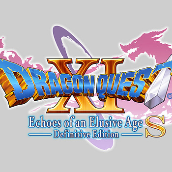 "Nintendo Shows Off More Of ""Dragon Quest XI S"" During E3 Direct"