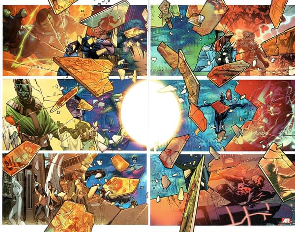 Age-of-Ultron-10-finale-new-multiverse-3