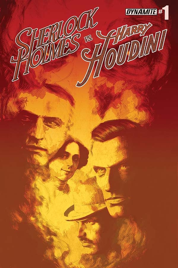 HolmesHoudini01-Cov-#3C7ACC