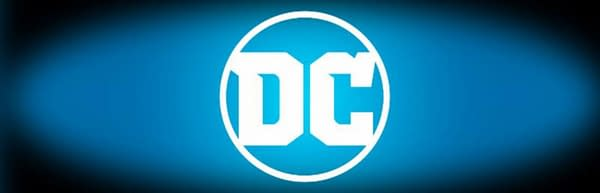 DC Comics Explain Why It's New Comic Book Tuesday Now.