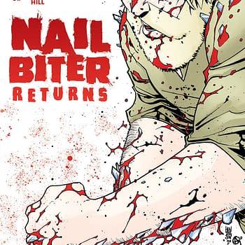nailbiter_returns04_solicit