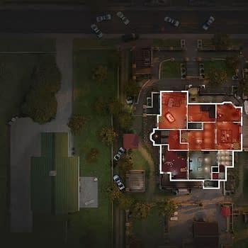 Ubisoft Reveals Operation Steel Wave For Rainbow Six Siege
