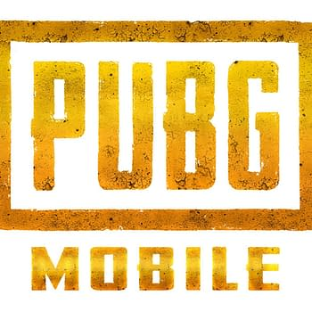 """PUBG Mobile"" Pro League Switches To Online Play Over Coronavirus"