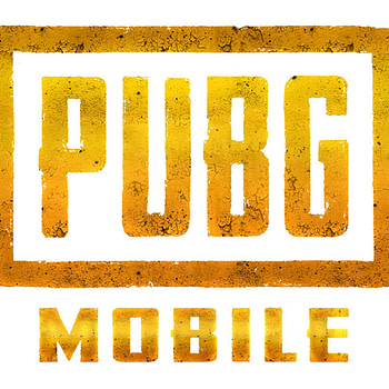 """""""PUBG Mobile"""" Pro League Switches To Online Play Over Coronavirus"""