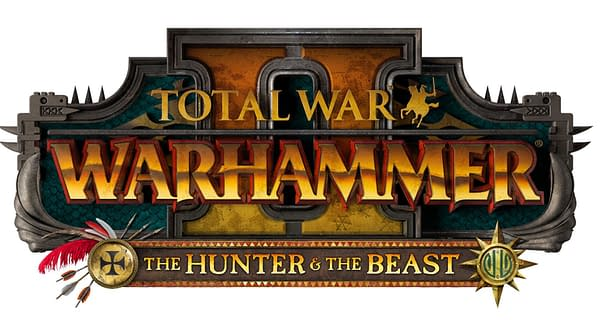 """Total War: Warhammer II"" Announces ""Hunter & The Beast"" Expansion for Release this Fall"