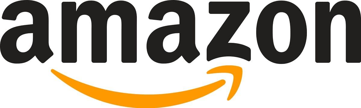 Amazon Is Apparently Hiring An Esports Manager