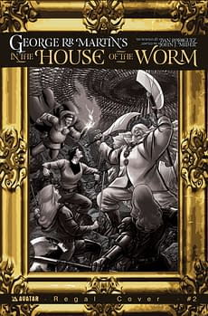 house-of-the-worm-2-regal