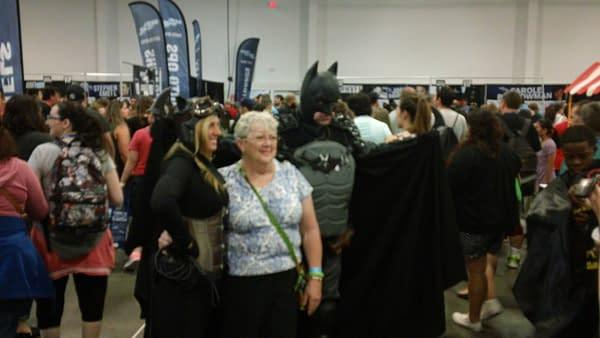 catwoman--batman-with-friend_27454195494_o