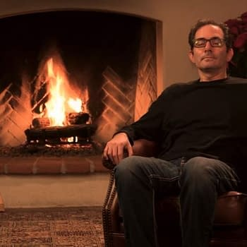 overwatch jeff kaplan yule log