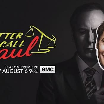 Better Call Saul Season 4 Teaser: Jimmy Doesnt Need a Courtroom to be a Criminal Lawyer