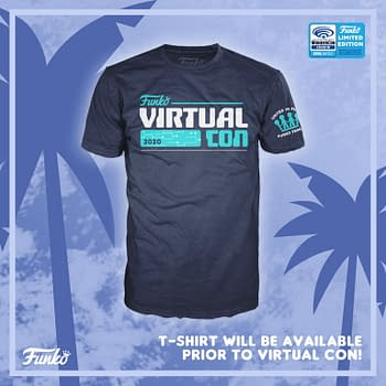Shirt-8d25078fe6c7785741e7337dfe473483