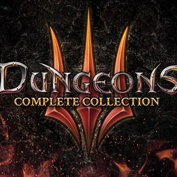 Dungeons 3 &#8211 Complete Collection Is Getting Released In June