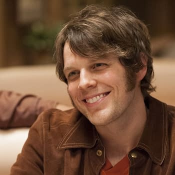 High Fidelity: Jake Lacy Joins Zoe Kravitz for Upcoming Hulu Series