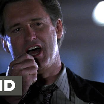 Independence Day: Bill Pullman's Speech Sold Film Title to Fox