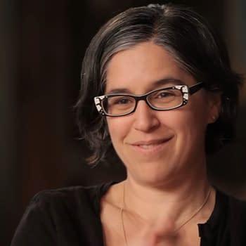 Nicole Kassell to Direct Damon Lindelofs Watchmen Pilot for HBO