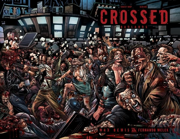 Crossed87-Wrap