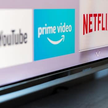 Too Many Streaming Services? Blame Wall St, Not Cord-Cutters [OPINION]
