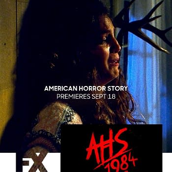 FX Announces American Horror Story Its Always Sunny in Philadelphia Mayans M.C. Return Dates