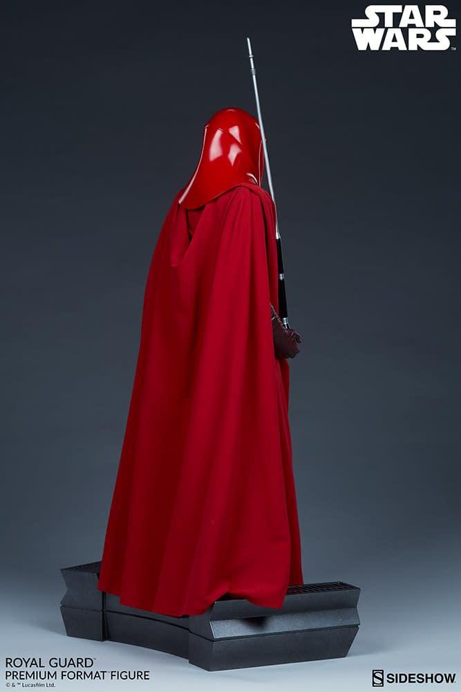 Sideshow-Royal-Guard-Statue-009