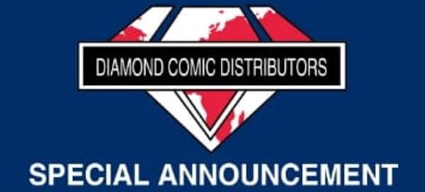 diamond uk