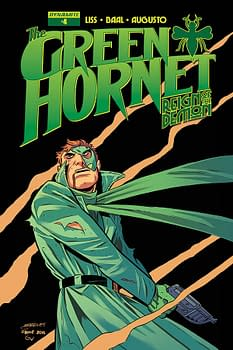 greenhornet-rod-04-cov-b-marques