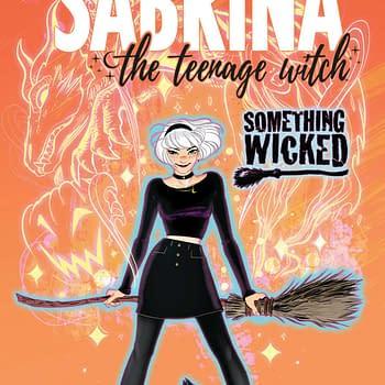 _sabrina-wicked-1